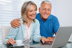 social-media-can-be-a-great-way-for-seniors-to-stay-connected