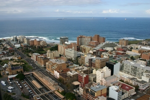 What you need to know about Newcastle