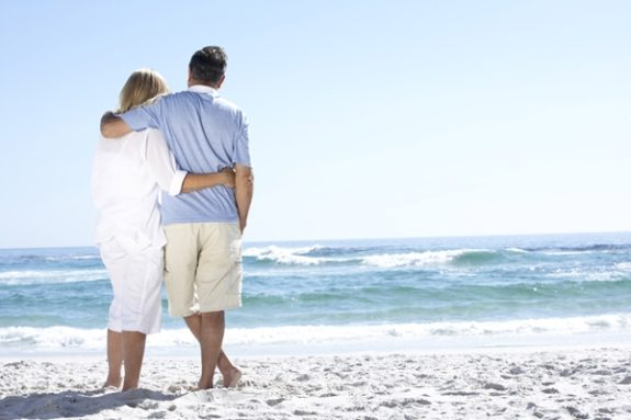 Helping your loved ones transition into retirement living
