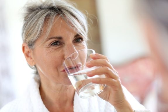 Drinking-water-is-an-essential-part-of-our-wellbeing
