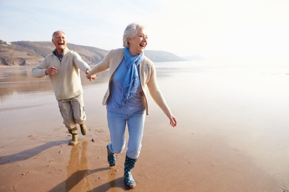 Tips on how to Finance for Retirement