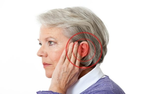 Be-aware-of-your-ears-and-get-them-checked-regularly-to-prevent-curable-ear-damage