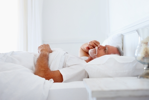 Learning-what-sleeping-position-suits-you-is-key-to-happy-retirement-living