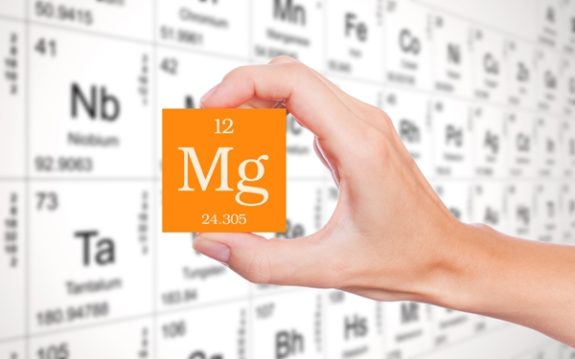 Magnesium-is-a-very-important-mineral-for-your-diet-make-sure-youre-consuming-enough