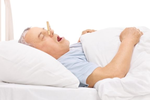 Stop-your-snoring-toimprover-sleep-and-function-better-during-the-day