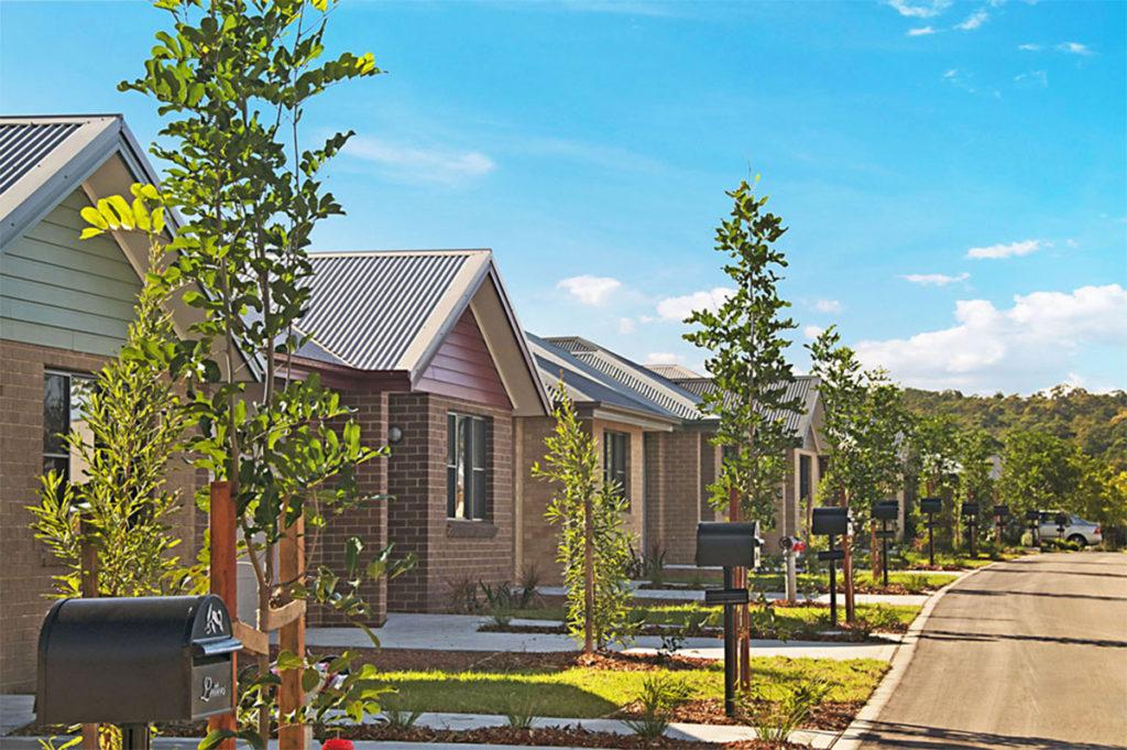 Sugar Valley Lifestyle Estate