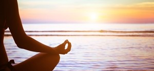 how-can-meditation-help-retired-seniors