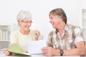 Staying-happy-through-retirement-is-important-to-your-health