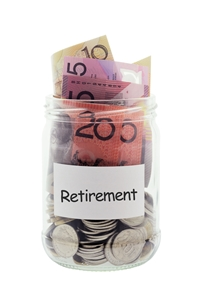 New research reveals importance of superannuation funds to Australian retirees