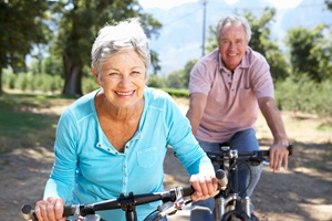 3 non-food factors to consider when creating a diet for senior living