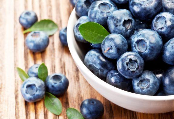 3 super foods for super seniors